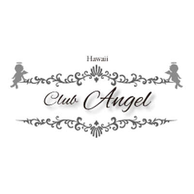 Club Angel