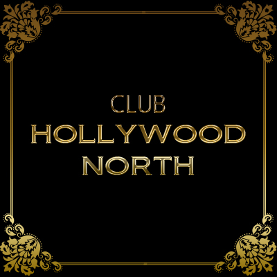 Club Hollywood North