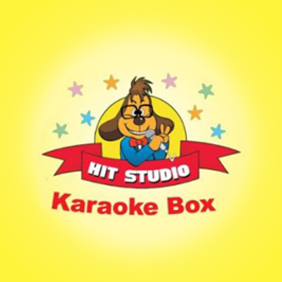 Hit Studio Karaoke Box