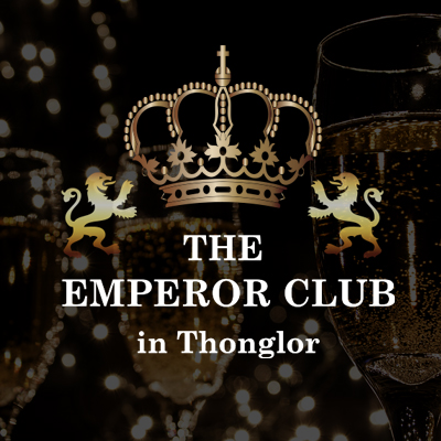 The Emperor Club in Thonglor